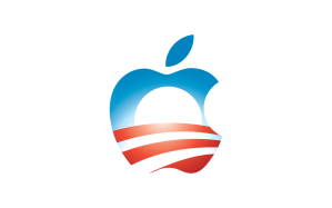 obama-apple-white-1920x1200